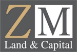 zmlc-logo